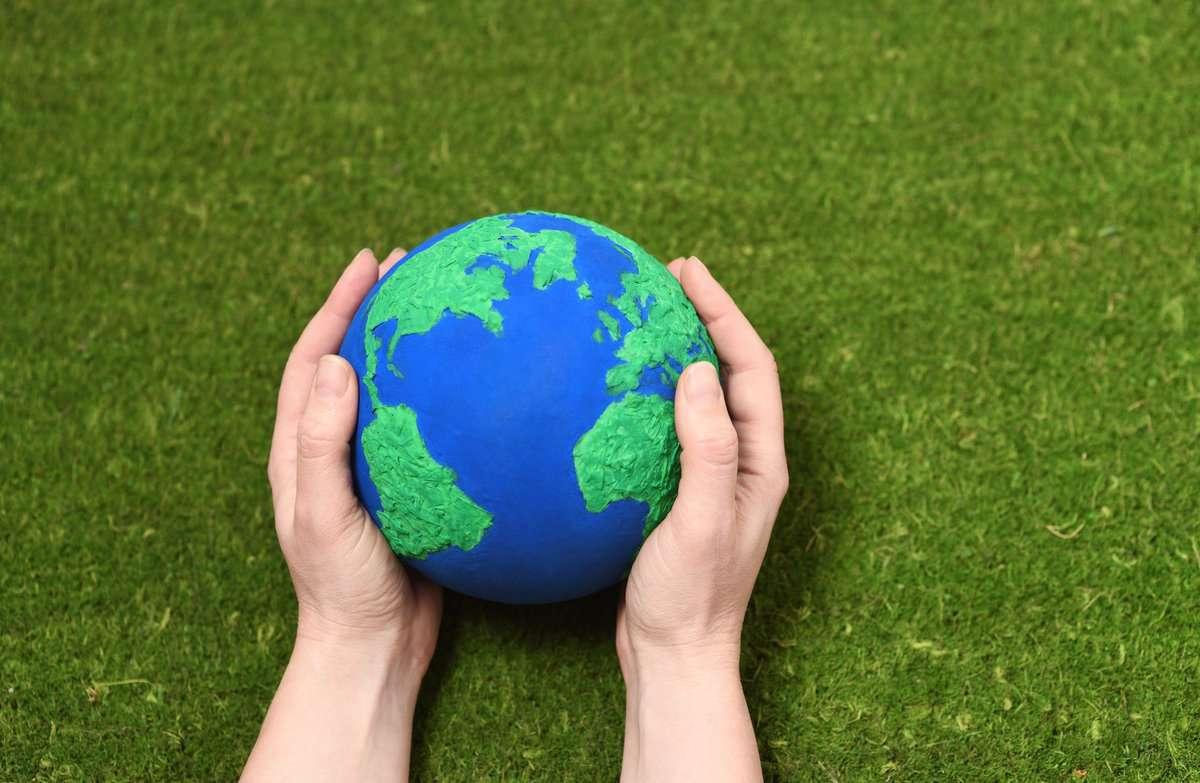 קנאביס וכדור הארץ - הפתרונות שתעשיית הנפט לא רוצה שתכירו